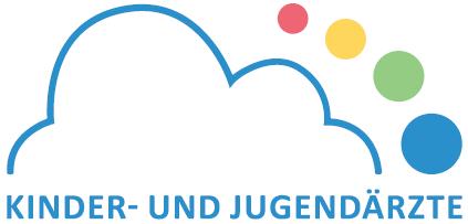 Herzlichen Glückwunsch Und Willkommen Kinderarzt Bayreuth